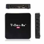tv box r9 plus r9 + rk3229 quad core android 5.1 smart tv box 4k media player
