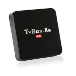 superior: 2016 nueva tv box rk3229 quad core smart android tv box r9