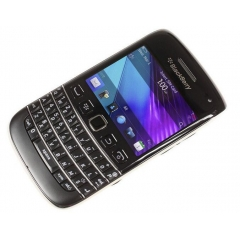 blackberry 9790