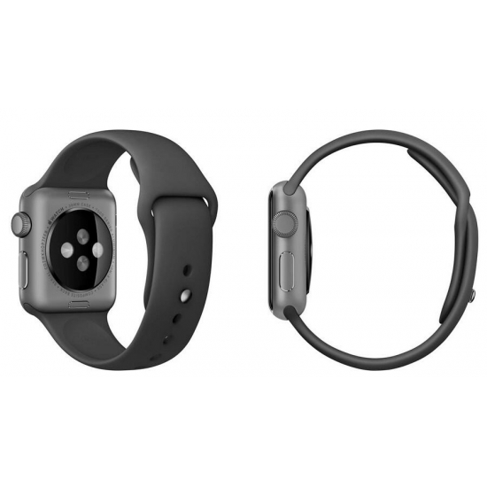 Apple Watch Sport 38mm (1st gen)