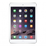 marca original apple ipad5 - ipad air wifi y 4g computadora tablet pc