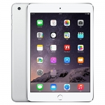 Apple ipad 3 original (16 gb, 32 gb, 64 gb) 3ra generación