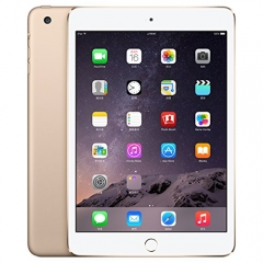 Apple iPad Air 9.7