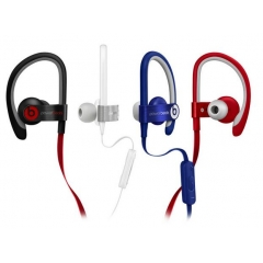 Powerbeats2