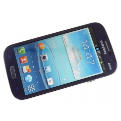 Samsung Galaxy Grand I9082