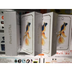 original iphone 5s 16GB 32GB 64GB
