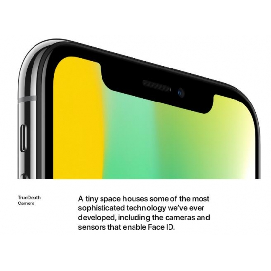 factory unlocked iPhone X ,iPhone 10,64GB, 256GB cell phone new,release 2017, November