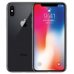 original apple iphone x 64 gb 256 gb rom de toptruly group