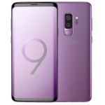 Samsung galaxy s9 plus original 6gb ram 64gb / 128gb rom