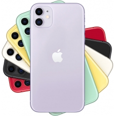 nuevooriginal iphone 11 6.1 pulgadas