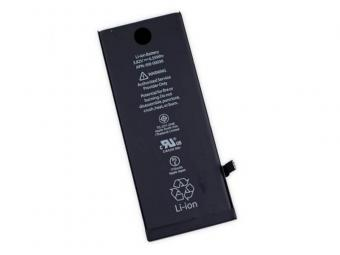 wholesale iPhone 6S Battery china supply