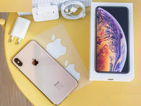 256GB Refurbished iPhone XS max  china remanufacture iPhone XS MAX