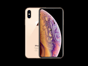 256GB Refurbished iPhone XS china supply china remanufacture iPhone 7