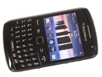 refurbished blackberry 9360