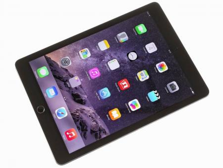 Apple iPad Air 2 9.7 inch