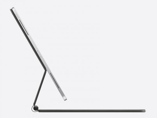 Apple iPad Pro 11 inch (2020)